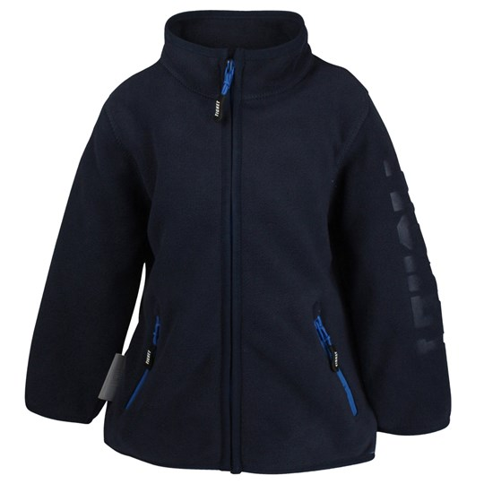 Ticket to heaven Meno Jacket Navy/Turkish Sea Blue