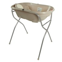 OK-baby Tub Frame to Onda Baby Bathtub