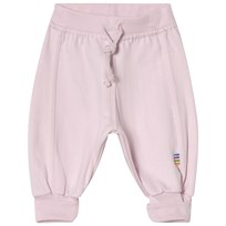 Joha Pants Light Lilac Light Lilac