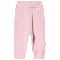 Joha Baggy trousers Pink Nectar Pink Nectar