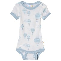 Joha Body w/short sleeves Airballon Airballon