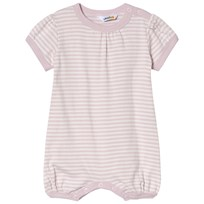 Joha Summer romper Mini Stripe Mini Stripe