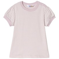 Joha A-shape T-shirt Mini Stripe Mini Stripe