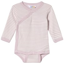 Joha Wrap around body Mini Stripe Mini Stripe