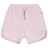 Joha Drawstring Shorts Light Lilac Light Lilac