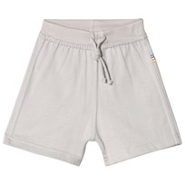 Joha Shorts Light grey Light Grey