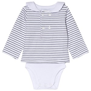 Image of Cyrillus Sailor Body Outfit 1 month (2979333343)