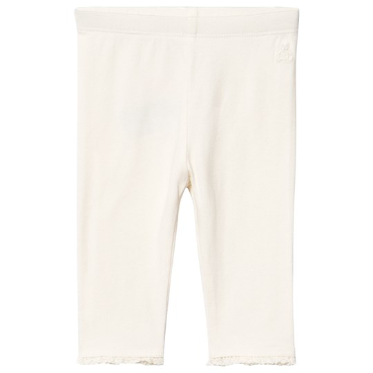GAP Cluny Leggings Ivory Frost IVORY FROST