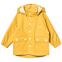 Tretorn Kids Wings Raincoat Spectra Yellow Spectra Yellow