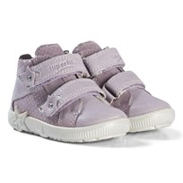 Superfit Starlight  Shoe Lilac Combi Lilac Combi