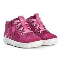 Superfit Starlight  Shoe Berry Combi BERRY COMBI