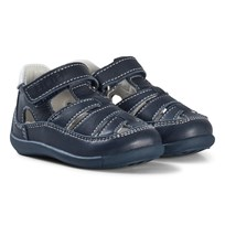 Primigi Navy First Walkers 13515