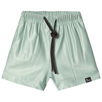 The Tiny Universe The Tiny Swim Trunks Soft Green SOFT GREEN