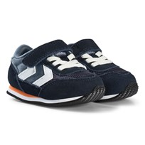 Hummel Reflex Infant Blue Nights Blue Nights