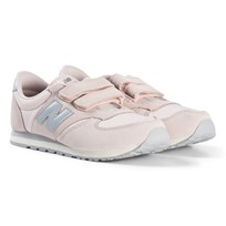 New Balance Junior Sneakers Rosa/Grå Pink/Grey