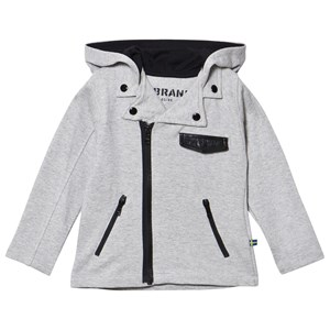 Image of The BRAND Grey Lit Sweater 104/110 cm (2990303247)