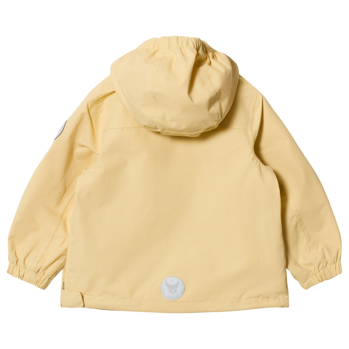5f44d1197f3 Jacket Noor Straw - Wheat - Babyshop
