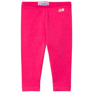 Image of Mayoral Basic Leggings Pink 12 months (2987145779)
