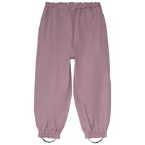 Wheat Outdoor Pants Robin Lavender Lavender