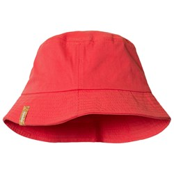 Reima Juhla Bright Red Solhatt