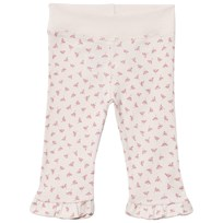 Noa Noa Miniature Long Leggings Sand Dollar SAND DOLLAR
