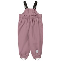 Wheat Outdoor Overall Robin Lavender Lavender