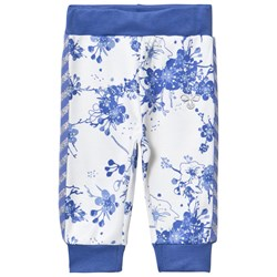 Hummel Alva Pants Persian Jewel