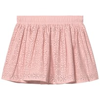 Hummel Sugar Skirt Lotus Lotus