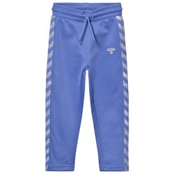 Hummel Martha Sweatpants Persian Jewel