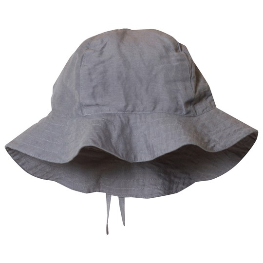 931687eaa MarMar Copenhagen - Monsoon Blue Alba Hat - Babyshop.com