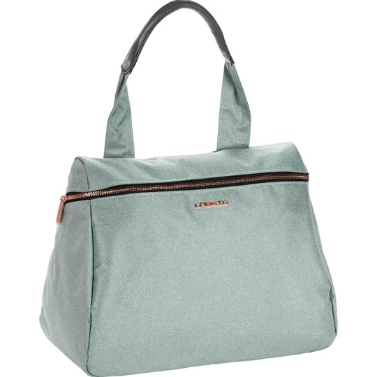 Lässig Glam Rosie Diaper Bag Mint