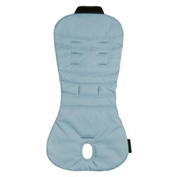 Carena Kobbe Seat Pad Blue Mussel