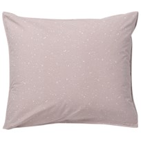 ferm LIVING Hush Pillowcase - Milkyway Rose Multi