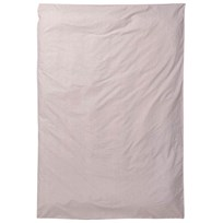 ferm LIVING Hush Duvet Cover - Milkyway Rose Multi