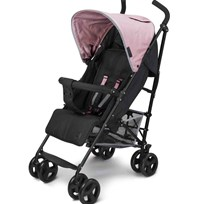 Carena Orust Umbrella Stroller Wild Rose 2018 Pink