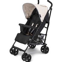 Carena Orust Umbrella stroller Warm Sand 2018 Beige