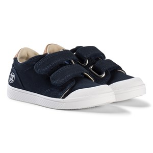 Image of 10-IS Ten V 2 Navy 32 EU (2979336009)