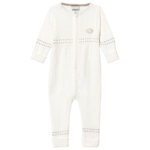 Image of Lillelam hin One-Piece White 68 cm (1082516)