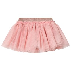 Petit by Sofie Schnoor Skirt Ash Rose