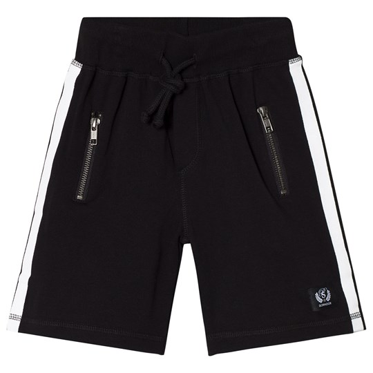 Petit by Sofie Schnoor Shorts Black Black