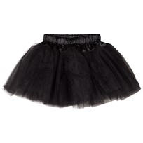 DOLLY by Le Petit Tom Classic Tutu Black Black