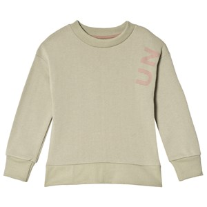 Image of Unauthorized Aksel Sweater Elm 12y/152cm (2996513641)