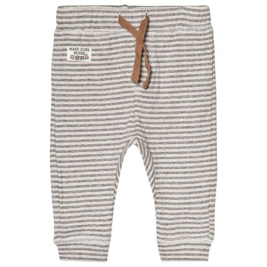 Hust&Claire Jogging Trousers Antelope Antelope
