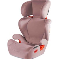 Carena Fejan Car Seat 15-36 kg Wild Rose Pink