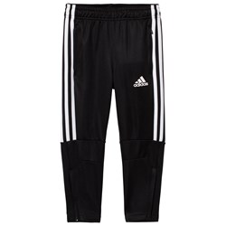 adidas Performance Black Tiro Track Pants