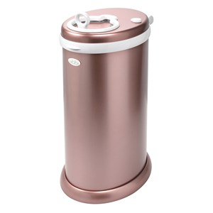 Image of Ubbi Diaper Pail Copper (3057829767)