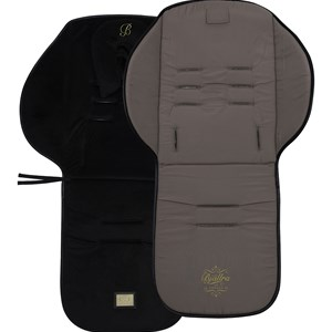 Image of Bjällra of Sweden Seat Liner Chic Mud One Size (979043)