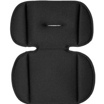 Axkid Cushion for Car Seat Multi