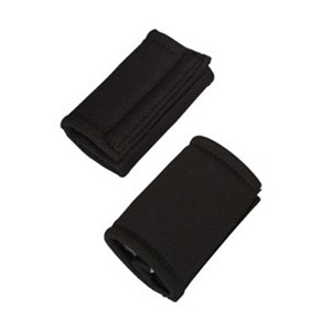 Image of Axkid Extra Pads for Baby Car Seat (3001100707)