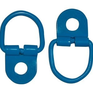 Image of Axkid [car_seat_attachment_106456] One Size (953887)